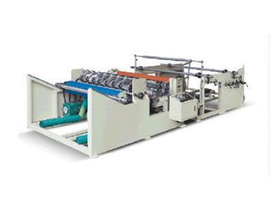 JX-F1880型盘纸分切机